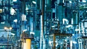 Eurostat: in ripresa la produzione industriale a maggio 2009
