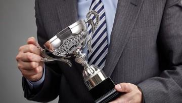 Il Premio signorilita' 2014 dei periti industriali ha due vincitori