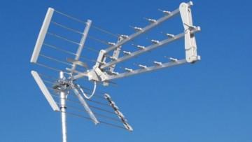 Impianti elettrici, elettronici e di antenna: evoluzioni normative e tecnologiche