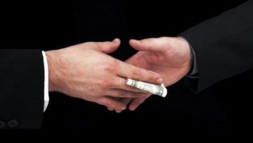 Anche per i collegi professionali si applica la legge Severino