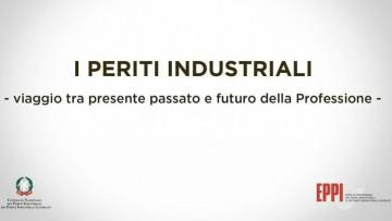 Congresso nazionale straordinario dei periti industriali: il video