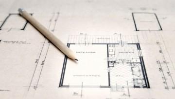Arriva la norma Uni per i valutazioni immobiliari