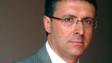 Anticorruzione: Cantone a confronto con le professioni tecniche