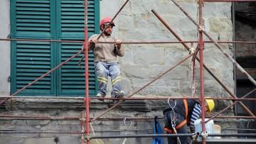 L'efficacia esimente dei modelli 231: aspetti salienti della giurisprudenza in tema di sicurezza sul lavoro