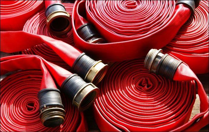 wpid-3092_antincendio.jpg