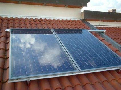 wpid-3105_fotovoltaico.jpg