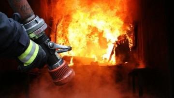Misure di prevenzione e protezione incendi: Aggiornamenti normativi e legislativi