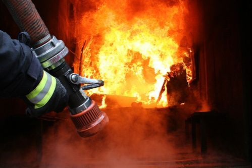 wpid-3119_antincendio.jpg