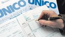 Breve guida fiscale al regime dei minimi per il 2015