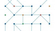 Le reti intelligenti: una giornata di studio