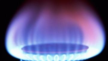 I Comuni e i punti interrogativi sulle gare per il servizio distribuzione del gas