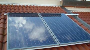 Le novita' su solare termico e fotovoltaico in un seminario a Biella