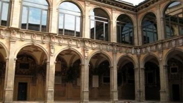 Bologna ospita il Congresso nazionale 2013 dell'Ati