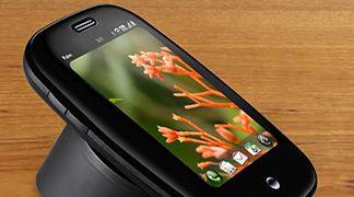 Tecnologia wireless anche per gli elettrodomestici