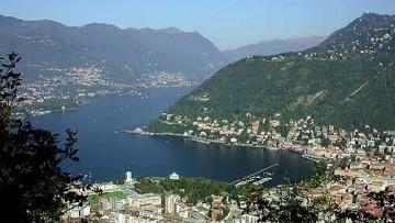Due giorni di eventi per i 60 anni del collegio di Como