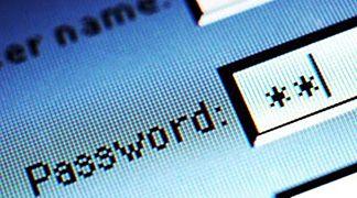 wpid-3202_password.jpg