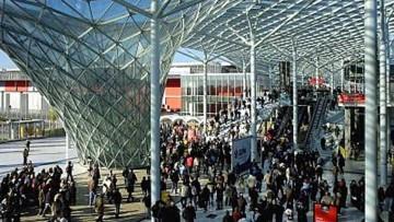Gli eventi di oggi 3 ottobre al Made Expo 2013