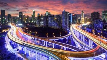La XII Giornata della Ricerca Anie e' dedicata alle smart city
