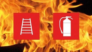 Aggiornamento in materia di prevenzione incendi