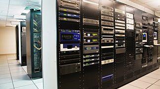 Fondi pubblici per linee veloci di banda larga