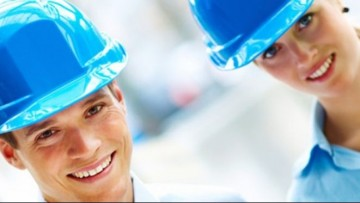 """Salute e sicurezza sul lavoro nel """"decreto del fare"""": due convegni Aifos"""