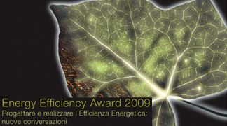 ABB Energy Efficiency Award 2009: assegnati i riconoscimenti