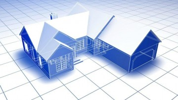 Quali sono i parametri della sostenibilita' edilizia? Se ne parla a un convegno Anit