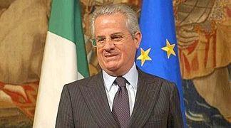 L'Italia sigla un accordo con la Gran Bretagna per il sequestro della CO₂