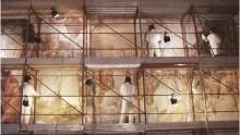Restauro conservativo, un convegno nazionale a Belluno