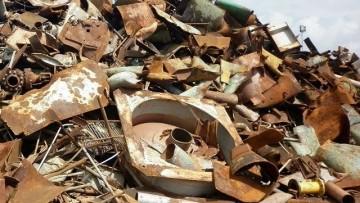 Una giornata di studio sulla raccolta ambulante dei rifiuti metallici