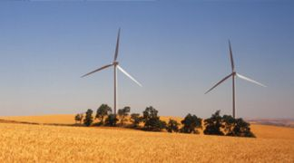 In Italia gli investimenti per le rinnovabili sarebbero ad alto rischio