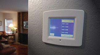 Energy@Home quando gli elettrodomestici si autogestiscono