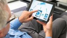 Il mercato elettronico per gli enti pubblici: un'opportunita' da 1 miliardo l'anno per le imprese
