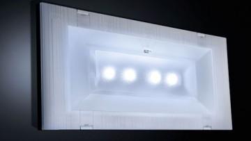 L'evoluzione degli impianti di illuminazione di emergenza: un seminario a Biella