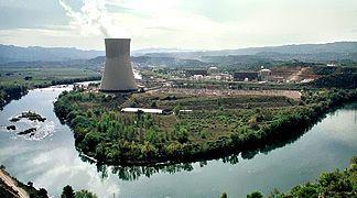 UE: Nuovo registro delle emissioni di sostanze inquinanti