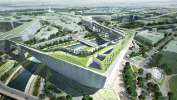 Le tecnologie per la sostenibilita' al centro della XIII Giornata della ricerca Anie