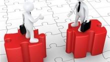 La mediazione e il ruolo del perito industriale