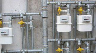 Impianti a gas: normativa lacunosa ed equivoca
