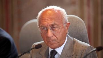 Incontro con Raffaele Guariniello a Firenze