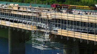 12 mesi per i buoni nuovi propositi in edilizia