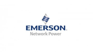 Emerson Network Power presenta il nuovo Liebert APM dedicato ai piccoli e medi data center