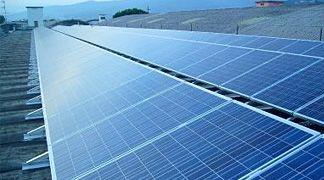 A Cesena il fotovoltaico è gratis