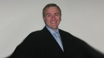 Riccardo Rutili di ANIE nuovo Presidente del CEMEP- UPS