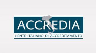Certificazione: Italia nasce Accredia