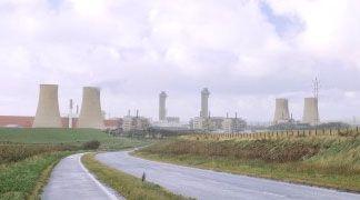 wpid-4054_nucleare.jpg