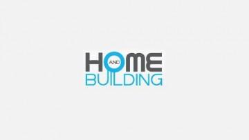Anche un convegno BTicino a Home and Building 2012