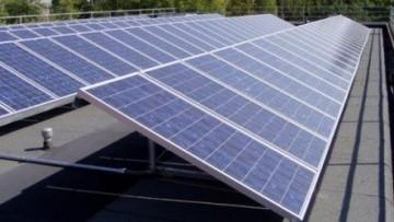 Enerpoint presenta EP Star, innovazione e servizio per il fotovoltaico