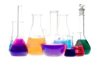 Le sostanze pericolose e una corretta valutazione del rischio chimico