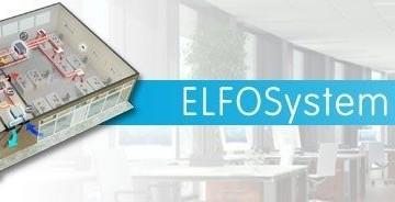 Clivet presenta ElfoPack, la pompa di calore aeraulica sostenibile