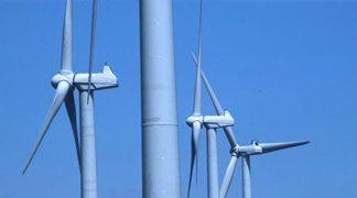 L'eolico in Italia è il futuro dell'energia